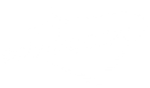 Sparkling Clean - Southern Maine's Premiere Commercial Cleaning Service