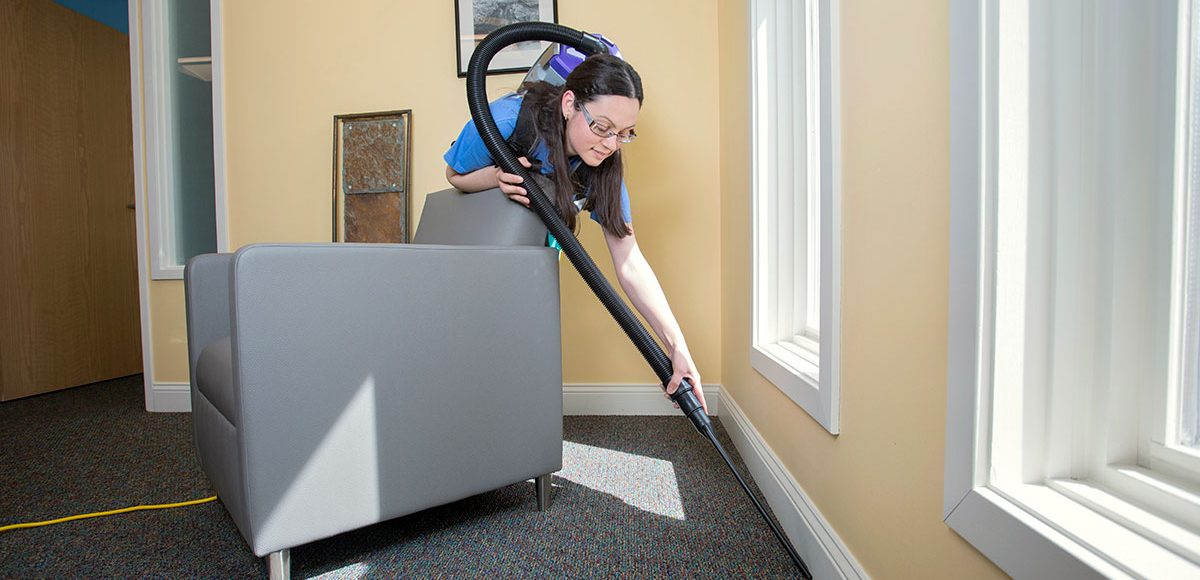 greater Portland cleaning service (2)